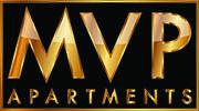 MVP Apartments
